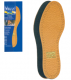 MOVI PRIMA LEATHER INSOLES
