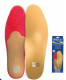 MOVI FOOTPRINT Arch Support Insole