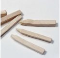 Wooden Nails 1kg