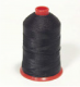 MOVI JACKFIL Sewing THread 40d