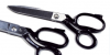 Tailor Scissors various