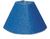 Abrasive Sanding Cone Small 80gr