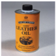 Reflex Leather Oil 250ml