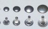 Rivets Iron (10)