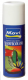 MOVICOLOR Spray 200ml